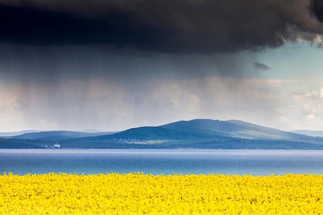 stormy-april
