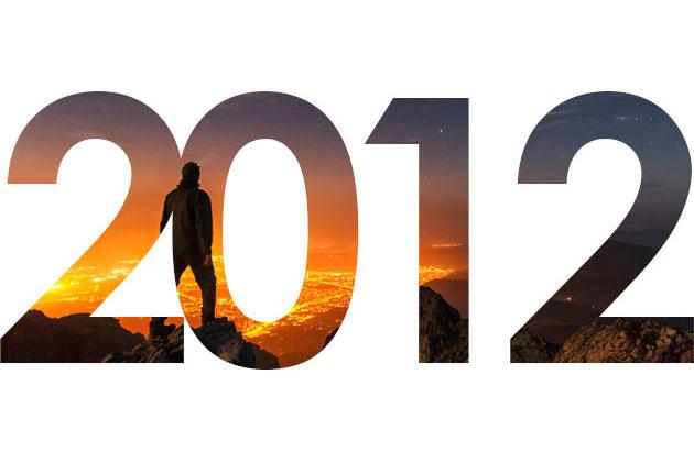 2012_photos
