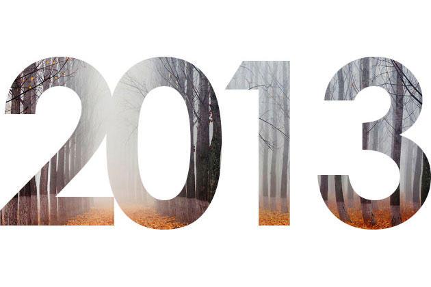 2013_photos