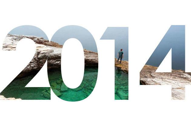 2014_photos