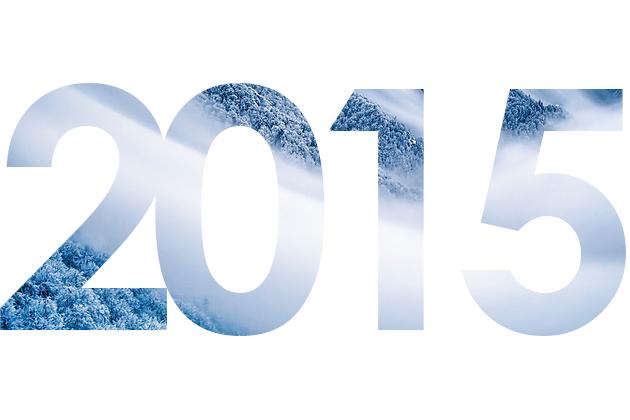 2015_photos