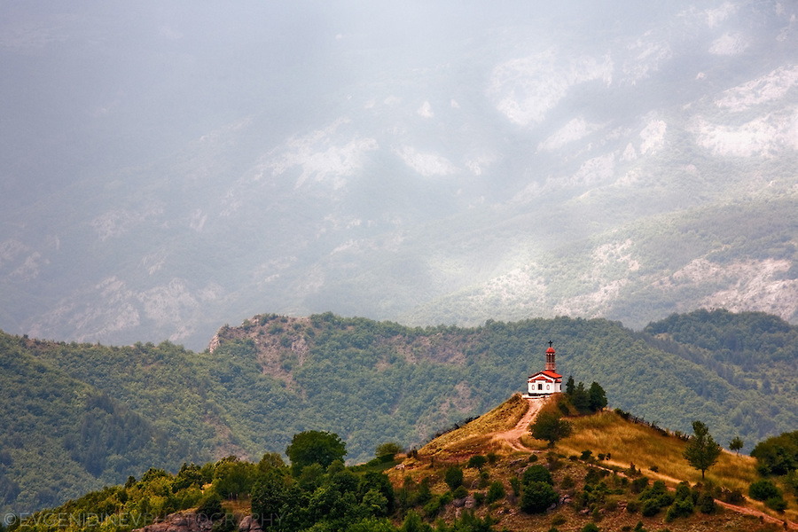 divine_mountain