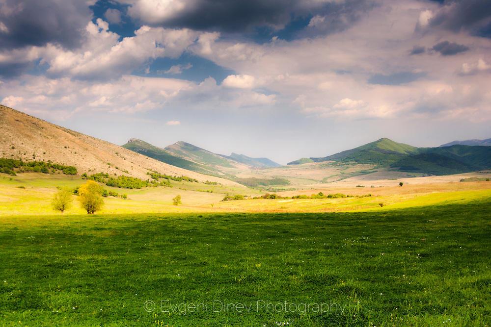 north-west-bulgaria-2