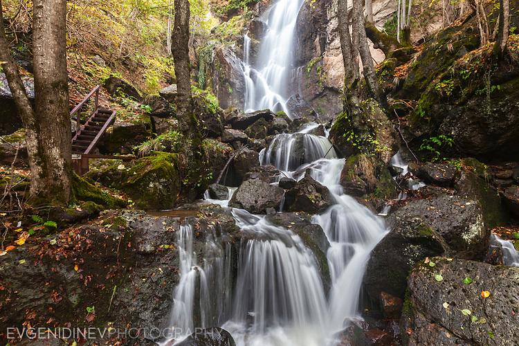 devin-waterfall