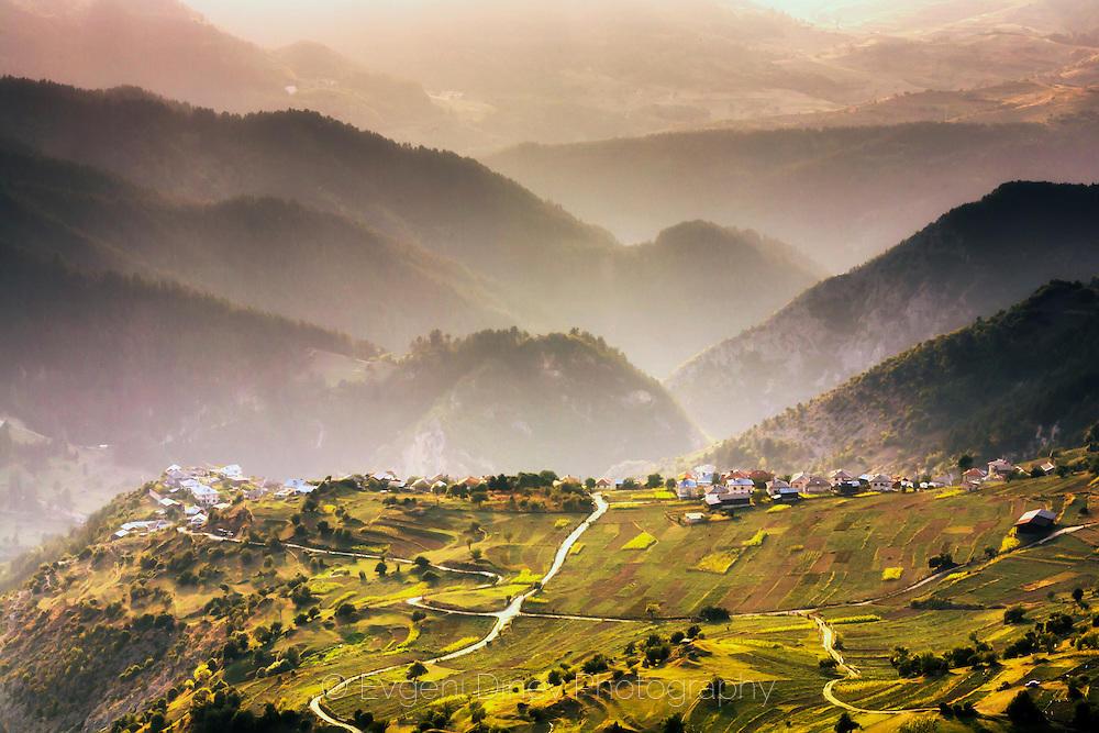 rhodopean_landscapes