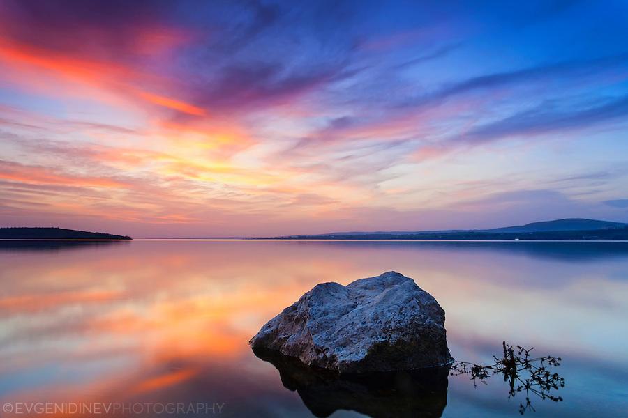 february_sunset