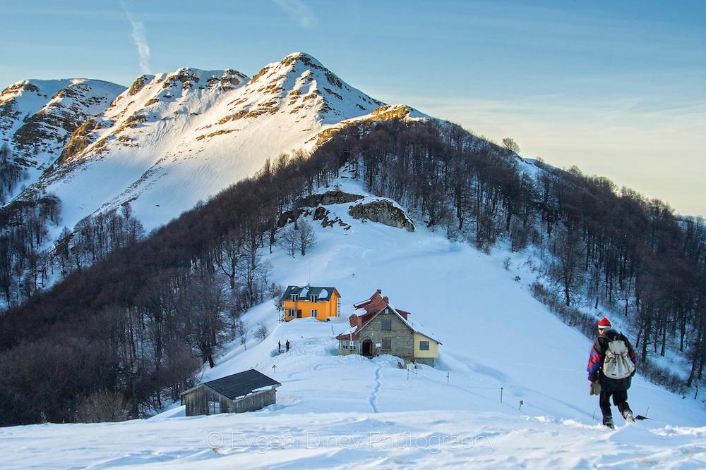 mazalat_winter