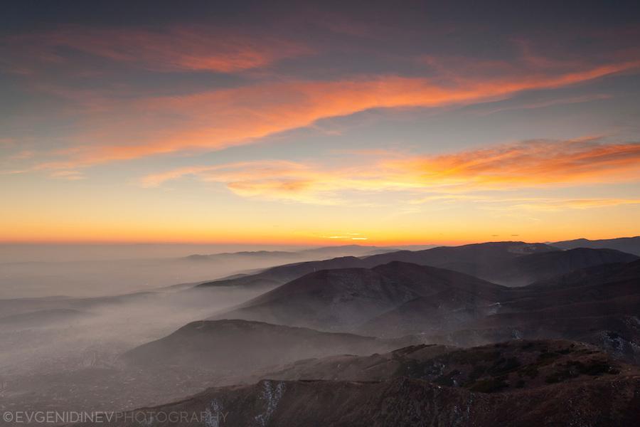 karandila_sunset