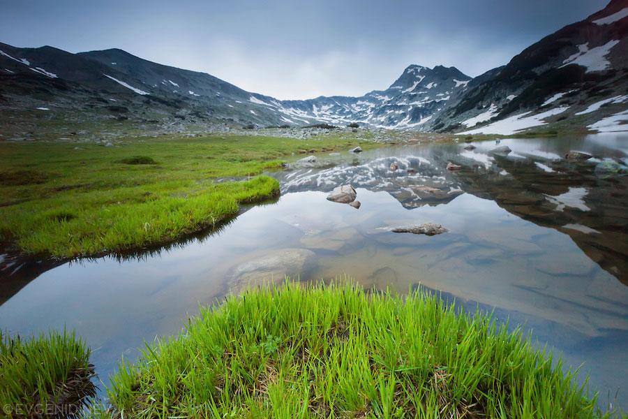 vlahini_lakes