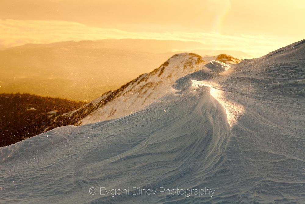 winter_trip_to_polezhan