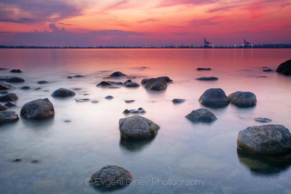 sunset_chronicle