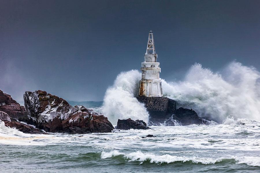 fury_sea