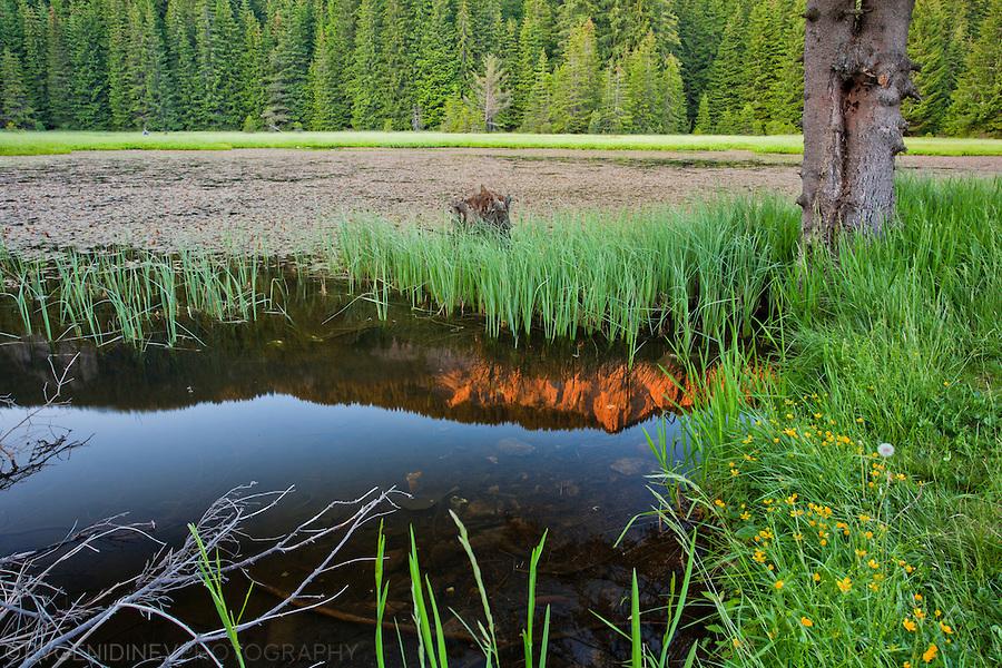 smolyanski_lakes