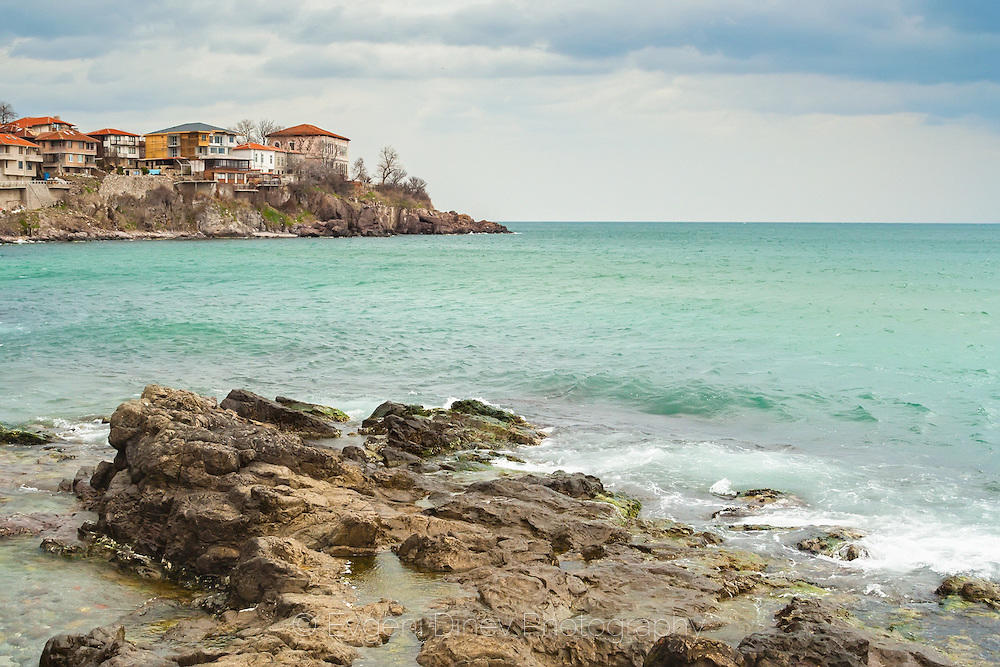 sozopol_at_the_end_of_the_winter