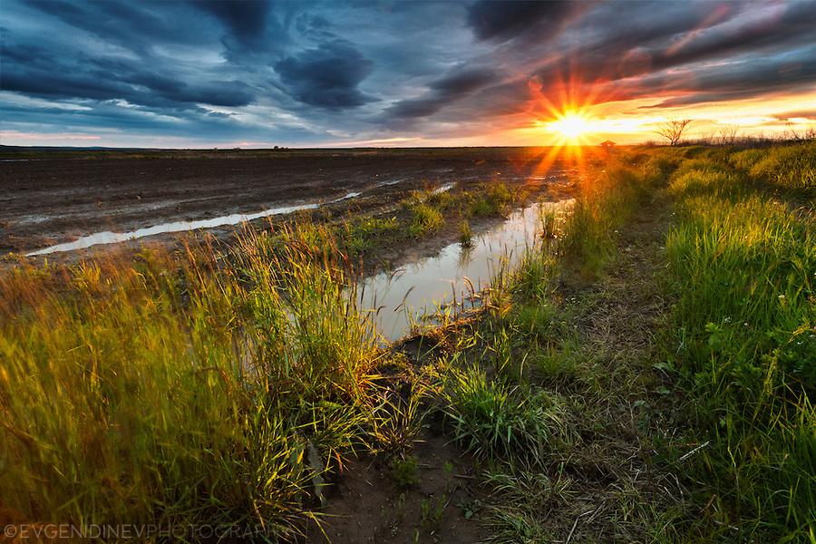 muddy_sunset
