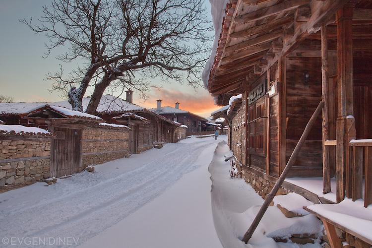 zheravna_winter