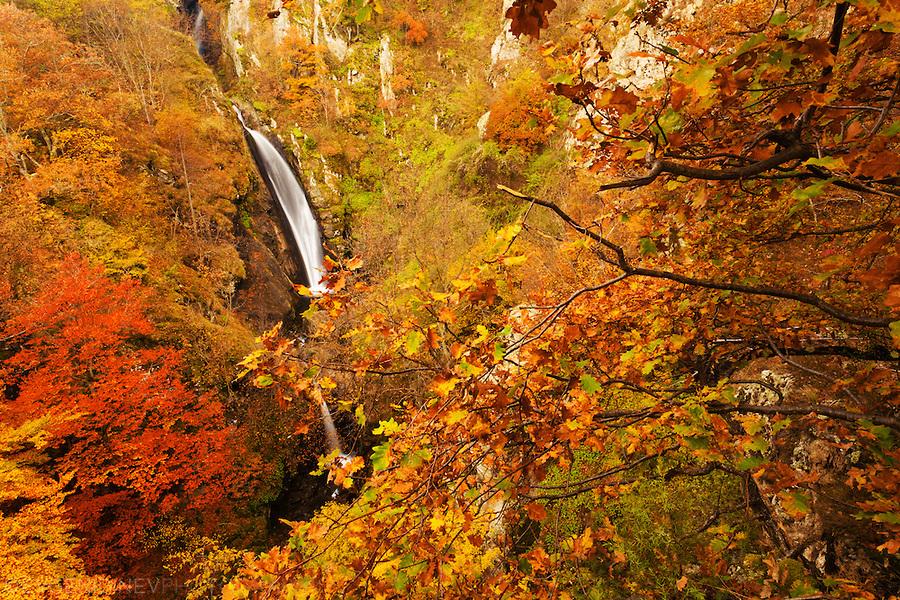 fotinski_falls