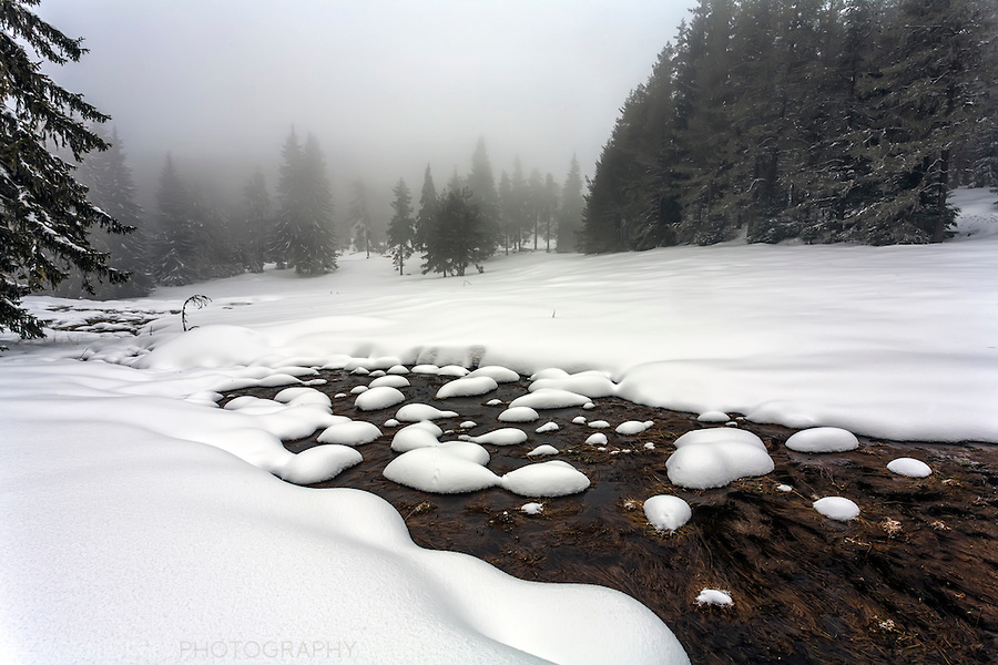 rhodope_march